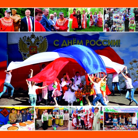 Almanah_ok_Страница_44